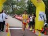 maratona-alzheimer-e-30-km-23092012-238