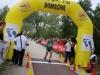 maratona-alzheimer-e-30-km-23092012-239