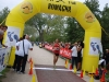 maratona-alzheimer-e-30-km-23092012-240