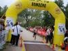 maratona-alzheimer-e-30-km-23092012-241