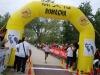 maratona-alzheimer-e-30-km-23092012-242