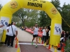maratona-alzheimer-e-30-km-23092012-243