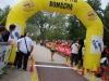 maratona-alzheimer-e-30-km-23092012-244