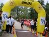maratona-alzheimer-e-30-km-23092012-245