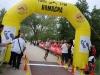 maratona-alzheimer-e-30-km-23092012-246