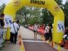 maratona-alzheimer-e-30-km-23092012-247