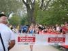 maratona-alzheimer-e-30-km-23092012-248