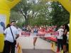 maratona-alzheimer-e-30-km-23092012-249