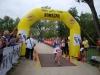 maratona-alzheimer-e-30-km-23092012-250