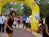 maratona-alzheimer-e-30-km-23092012-251