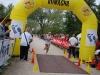 maratona-alzheimer-e-30-km-23092012-252