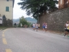 2012-09-23x09-36-20