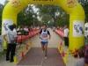 23/9/2012 - Maratona Alzheimer e 30km