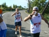 22/9/2013 - Maratona dell\'Alzheimer e 30km