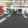 19/10/2014 - Maratona di Amsterdam