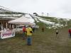 29/6/2013 - Brixen Dolomithen Marathon