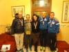 29/11/2015 - Maratona di Firenze