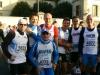 24/11/2013 - 30° Maratona di Firenze