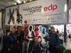 3/11/2013 - Maratona di Porto