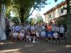 14/09/2014 - 5a Maratona del Presidente