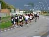 4/11/2012 - Maratona di Ravenna