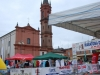 7/4/2013 - 37° Maratona del Lamone e 5000