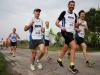 06/04/2014 - Maratona del Lamone