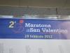 maratonaditerni19022012-001