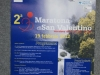 maratonaditerni19022012-002