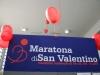 maratonaditerni19022012-008