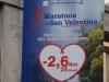 maratonaditerni19022012-009
