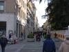 maratonaditerni19022012-012