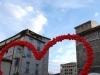 maratonaditerni19022012-024