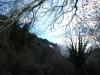 maratonaditerni19022012-053