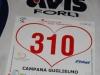 maratonaditerni19022012-091