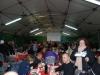 maratonaditerni19022012-092