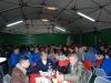 maratonaditerni19022012-093