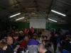 maratonaditerni19022012-094