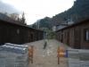 maratonaditerni19022012-103