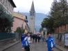 maratonaditerni19022012-109