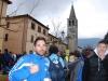 maratonaditerni19022012-111