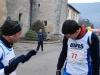 maratonaditerni19022012-115