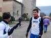 maratonaditerni19022012-116