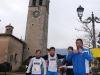 maratonaditerni19022012-118