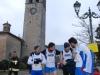 maratonaditerni19022012-119