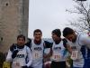 maratonaditerni19022012-120