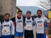 maratonaditerni19022012-121