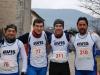19/02/2012 - Maratona di San Valentino