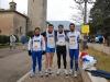 maratonaditerni19022012-124