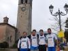 maratonaditerni19022012-125